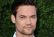 Shane West's quote #1