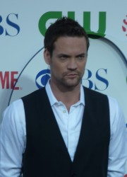 Shane West's quote #4