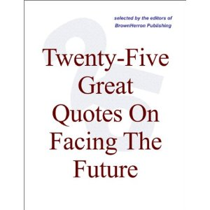 Shaping quote #1