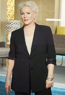 Sharon Gless's quote #8
