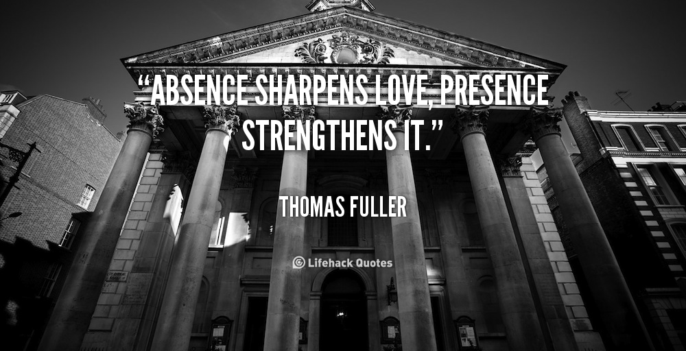 Sharpens quote
