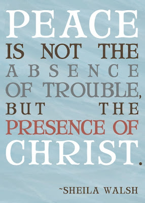 Sheila E.'s quote #5