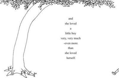 Shel Silverstein's quote #6