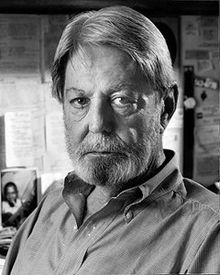 Shelby Foote's quote #2