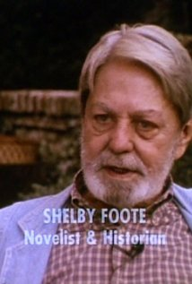 Shelby Foote's quote #1