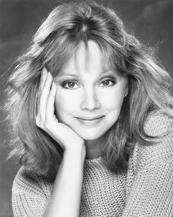 Shelley Long's quote #2