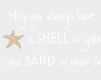 Shells quote #1