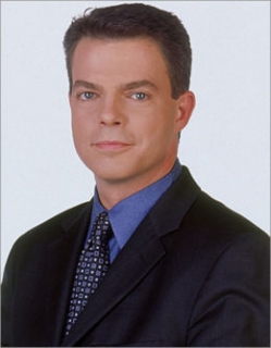 Shepard Smith's quote #4