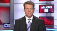 Shepard Smith's quote #5