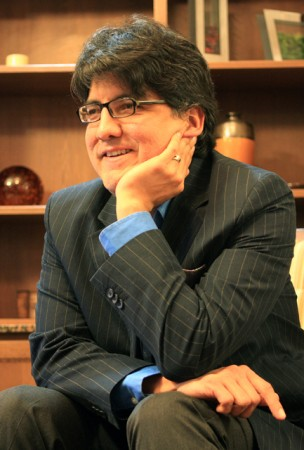 Sherman Alexie's quote #8