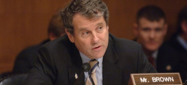 Sherrod Brown's quote #1