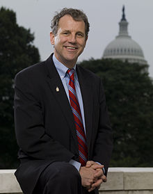 Sherrod Brown's quote #3