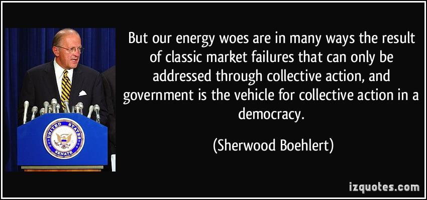 Sherwood Boehlert's quote #6