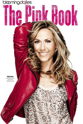 Sheryl Crow's quote #6