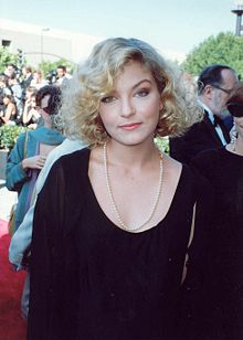 Sheryl Lee's quote #1