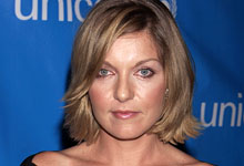 Sheryl Lee's quote #5