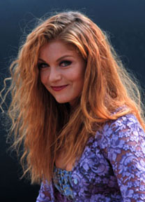 Sheryl Lee's quote #7