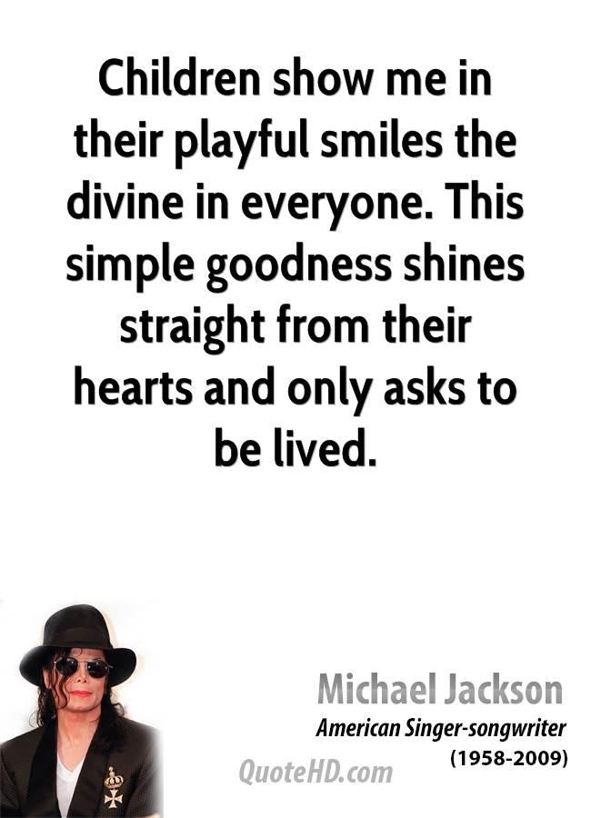 Shines quote #1