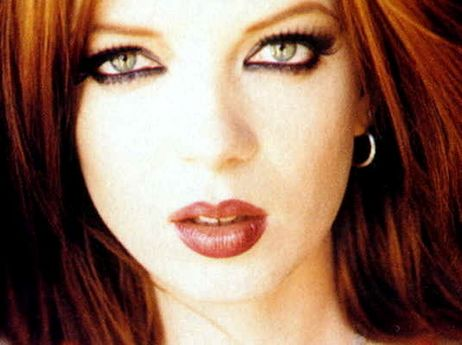 Shirley Manson's quote #8