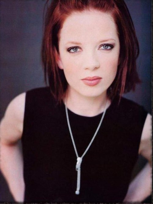 Shirley Manson's quote #7