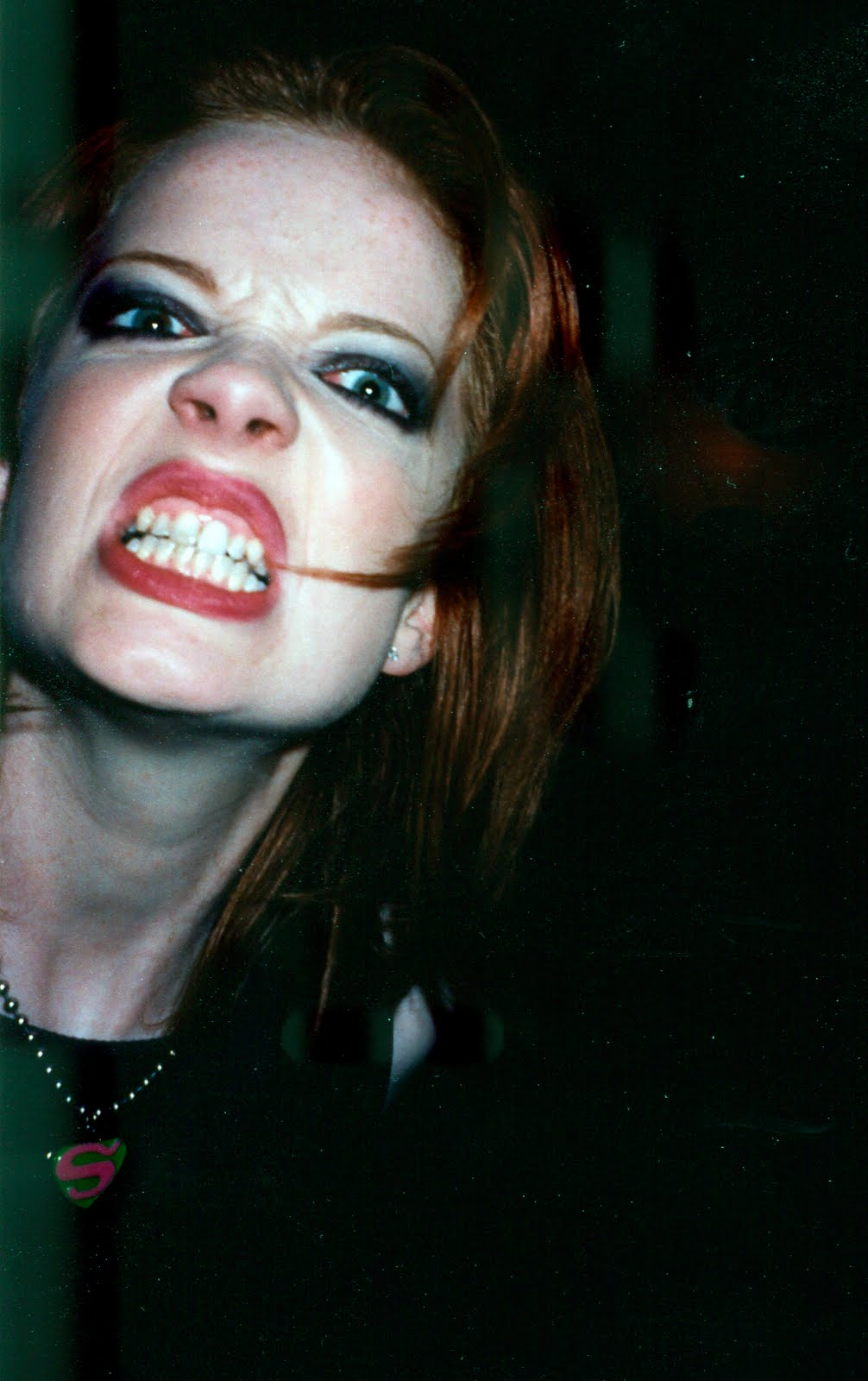 Shirley Manson's quote #6