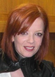 Shirley Manson's quote #5