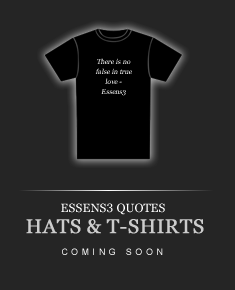 Shirts quote #5