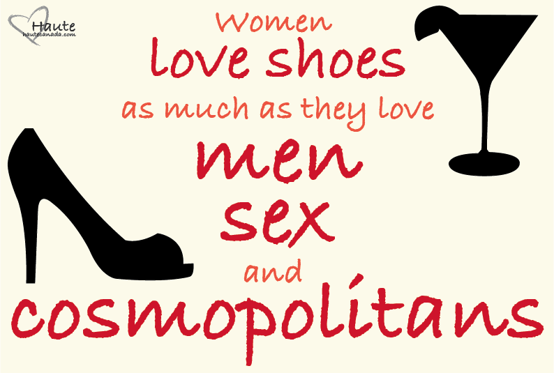 Shoes quote #1