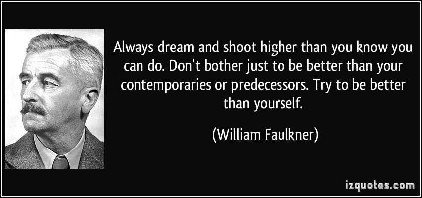 Shoot quote #8