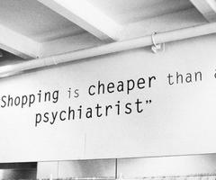 Shop quote #1