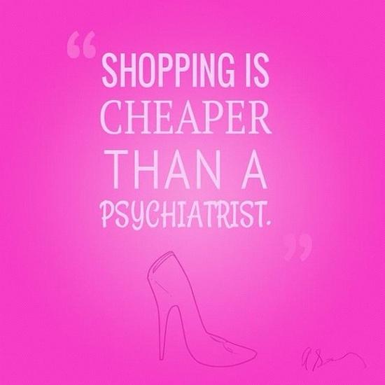 Shop quote #2