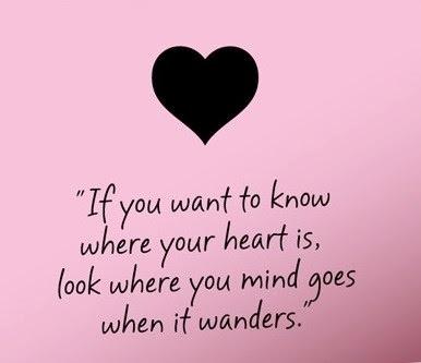 Short quote #1