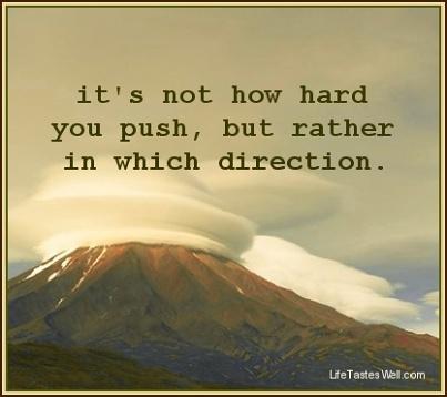 Short quote #6