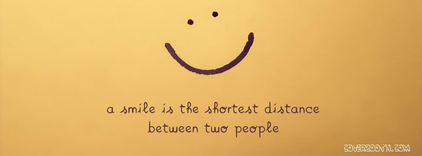 Shortest Distance quote #2