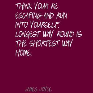 Shortest quote #1