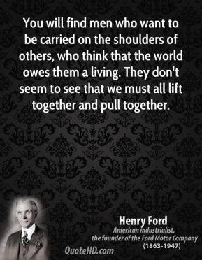 Shoulders quote #3