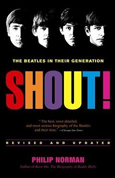 Shout quote #2