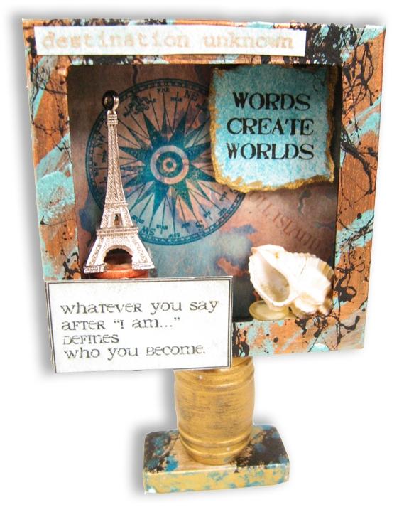 Shrines quote #1