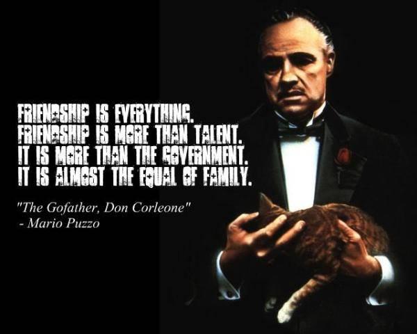 Sicilian quote #1