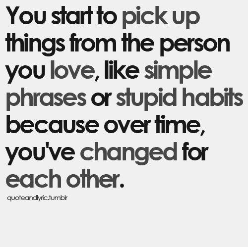 Sick quote #6