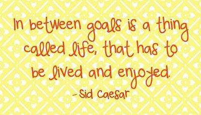 Sid Caesar's quote #6