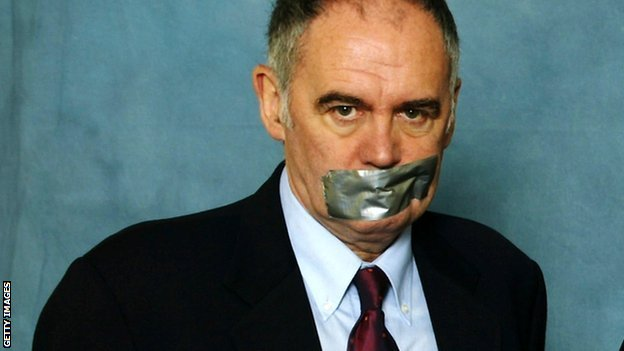 Sid Waddell's quote #5