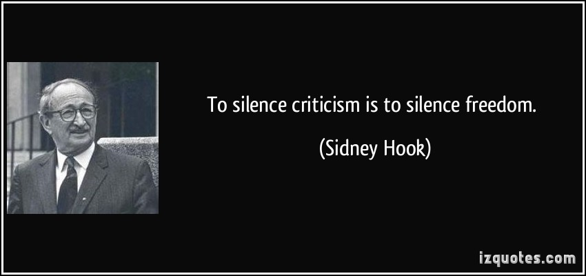 Sidney Hook's quote #6