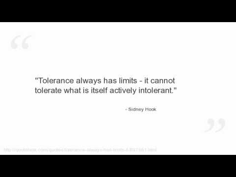Sidney Hook's quote #5