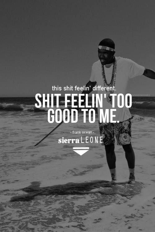 Sierra Leone quote #2