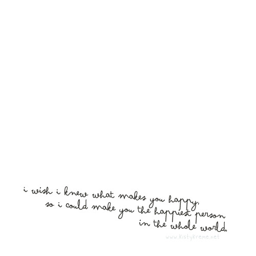 Sigh quote #1