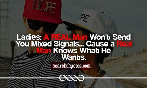 Signals quote #2