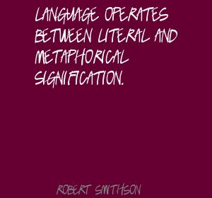 Signification quote #2