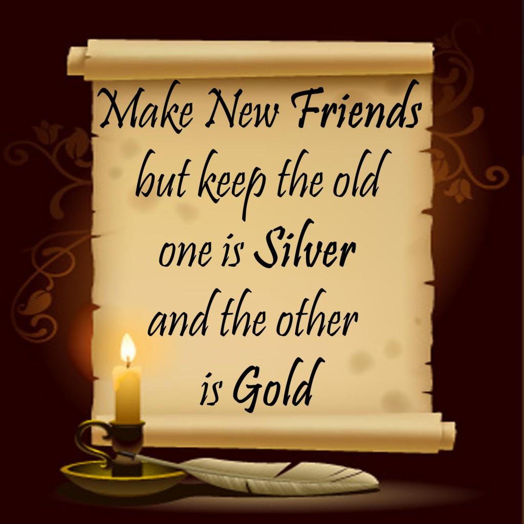 Silver quote #3