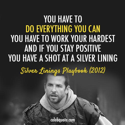 Silver quote #4